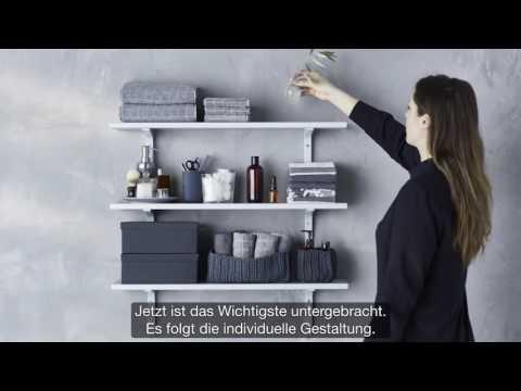 IKEA: Geheimnisse einer Stylistin