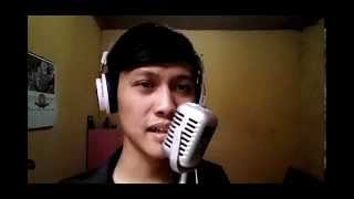 All of Me - John Legend Cover Versi Indonesia