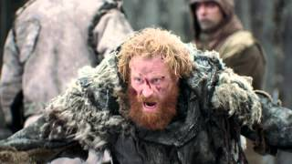Subscribe to the Game of Thrones YouTube: http://itsh.bo/10qIOan Connect with Game of Thrones Online: Game of Thrones Viewer's Guide: ...
