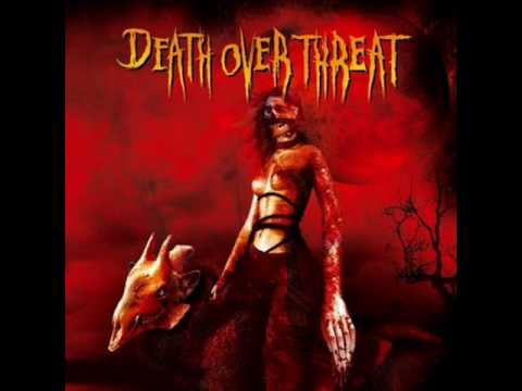 Death Over Threat - Insane online metal music video by DEATH OVER THREAT