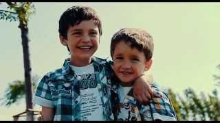 Araf - Para (Official Video)
