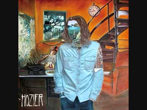 Hozier - In The Woods Somewhere lyrics