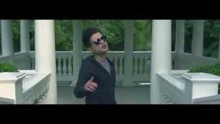 To Bashi Music Video Ahmad Saeedi