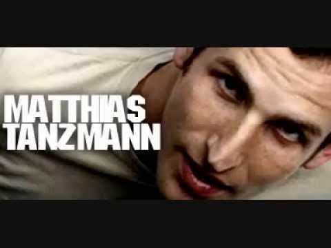 Matthias Tanzmann 09-09-2014 at Space Ibiza [ HD ]
