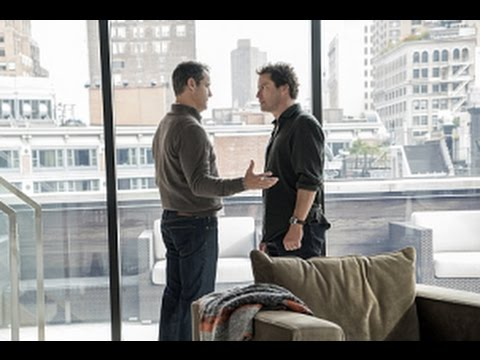 "The Affair After Show Season 1 Episode 9 ""Episode 9"" 