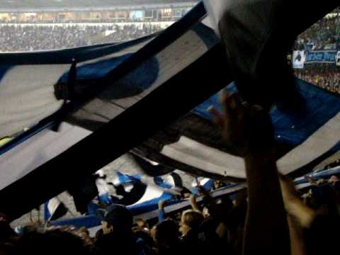 Geral do Grêmio - Grêmio x Caracas (VEN) Colorado é tudo Puto - Geral do Grêmio - Grêmio
