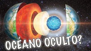 Top 6 de Cosas Que Quizá No Sabías Sobre El Planeta Tierra.►Segundo Canal: http://bit.ly/29zzXNc ►Mi Instagram: http://bit.ly/29rn83E►Mi Página en Facebook: http://goo.gl/qFvZqd►Suscríbete para más videos: http://goo.gl/Sqatqv