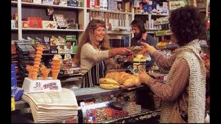 Saint Albans Australia  city photo : Girardi Milk Bar's Memories 1965 - 1989 (St. Albans/Australia) - 24 June 2016