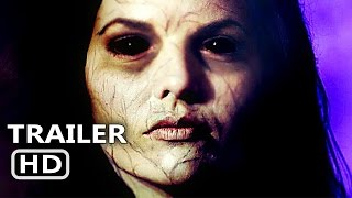REEL NIGHTMARE Trailer (2017) Horror Movie © 2017 - Together Magic Films★ Subscribe HERE and NOW ➜  https://goo.gl/rmZvqJ★ The Best HORROR Films are HERE ➜ https://goo.gl/BXgyaE★ Join-us on Facebook ➜ http://facebook.com/HorrorScifiMovies