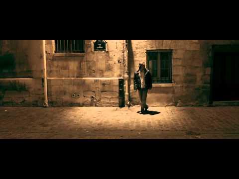 Dracula - Reborn - Trailer