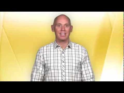 Circadian Rhythm Disorders — Light Therapy Tip