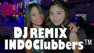 Video ♫ DUGEM IJINKAN AKU SELINGKUH ◄► HOUSE MUSIC DJ REMIX ♥ By. INDOClubbers™ MP3, 3GP, MP4, WEBM, AVI, FLV Juni 2018