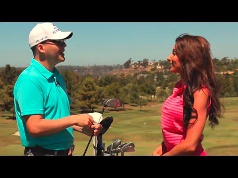 Talk Nerdy To Me with Holly Sonders: Cobra Fly-Z XL
