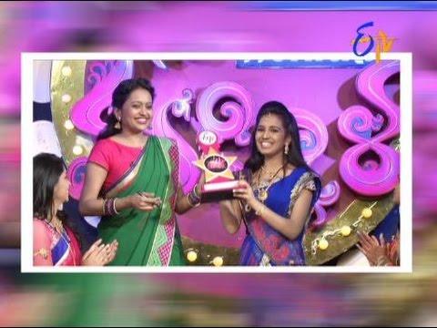 Star-Mahila--20th-May-2016--స్టార్-మహిళ--Full-Episode