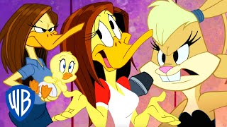 Video Looney Tunes | Best of Tina and Lola | WB Kids MP3, 3GP, MP4, WEBM, AVI, FLV Juli 2019