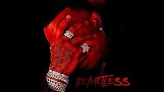 Video Moneybagg Yo - Walker Holmes (2 Heartless) MP3, 3GP, MP4, WEBM, AVI, FLV Februari 2019