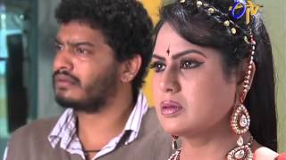Antahpuram - 19th October 2013   Episode No 1425
