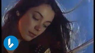 Halil Budakova FATPRERËT (film I Plote)