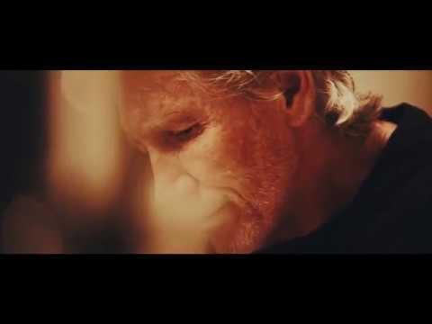 Legjenda e 'Pink Floyd' kthehet me album të ri (Video)