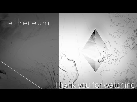 Ethereum Core Devs Meeting #27 [10/20/2017] video