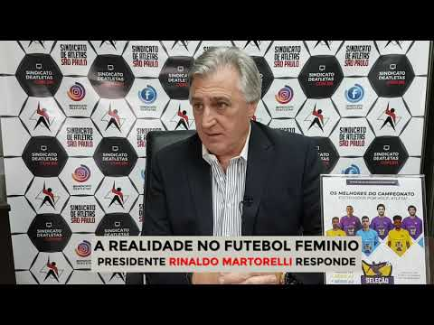 Entenda a realidade do futebol feminino no Brasil