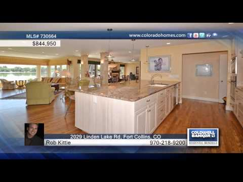 2029 Linden Lake Rd  Fort Collins, CO Homes for Sale | coloradohomes.com