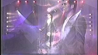 دانلود موزیک ویدیو جادوی مهتاب سیاوش سهراب