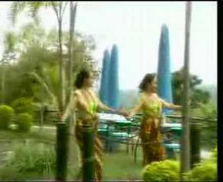 Nurhana / Boy Suro Mas Joko (Lagu pop Jawa campur sari)