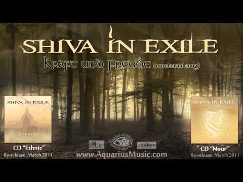Video Shiva In Exile - Kraft und Freude (Unreleased) download in MP3, 3GP, MP4, WEBM, AVI, FLV January 2017