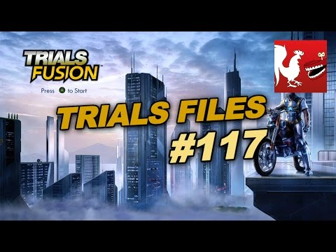 117 - Geoff and Jack bring you this week's edition of Trials Files! RT Store: http://roosterteeth.com/store/ Rooster Teeth: http://roosterteeth.com/ Achievement Hunter: http://achievementhunter.com...