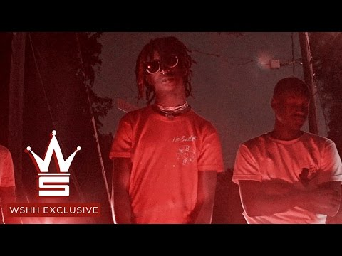 "Myd ""no Bullshit"" Feat. Twice & Lil Patt (wshh Exclusive - Official Music Video)"