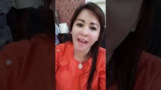 Video Nyai Dewi, Anis 550jt akhirnya jd Sampah, Amin Rais Ngga Usah Bermimpi minta 45% di Pemerintahan RI MP3, 3GP, MP4, WEBM, AVI, FLV Juli 2019