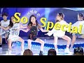 Download Lagu 180810 나하은 Awesome Haeun : 쏘 스페셜 So Special : 직캠 Fancam : 유쏘프로젝트시즌2 Mp3 Free