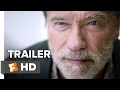 Aftermath Trailer #1 (2017) | Movieclips Trailers
