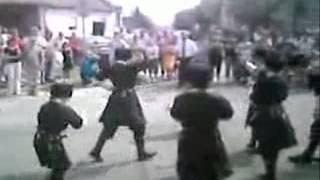 6846_Caucasus-Kavkaz.flv