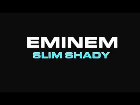 Eminem Never Enough (Explicit)