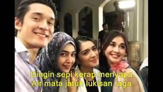 Nonton Krisdayanti   Aku Wanita Biasa  Ost  Sinetron Surga Yang Ke 2 Sctv  Film Subtitle Indonesia Streaming Movie Download