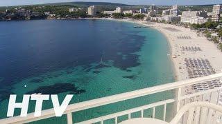 Atrapa nuestras excelentes ofertas en http://www.hotelesentv.com/hotel/es/coralplaya.html Bahía Principe Coral Playa es un 4...
