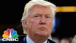 President Donald Trump's lawyers are exploring the potential uses of presidential pardons, including on himself, and Vox asked lawyers if it's legal.» Subscribe to CNBC: http://cnb.cx/SubscribeCNBCAbout CNBC: From 'Wall Street' to 'Main Street' to award winning original documentaries and Reality TV series, CNBC has you covered. Experience special sneak peeks of your favorite shows, exclusive video and more.Connect with CNBC News OnlineGet the latest news: http://www.cnbc.com/Find CNBC News on Facebook: http://cnb.cx/LikeCNBCFollow CNBC News on Twitter: http://cnb.cx/FollowCNBCFollow CNBC News on Google+: http://cnb.cx/PlusCNBCFollow CNBC News on Instagram: http://cnb.cx/InstagramCNBCPresident Donald Trump Is Considering Pardoning Himself - Is It Legal?  CNBC