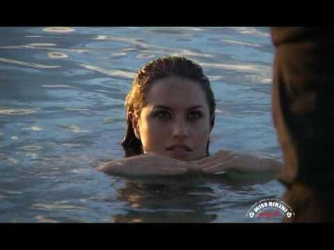 Lola Ponce Nude