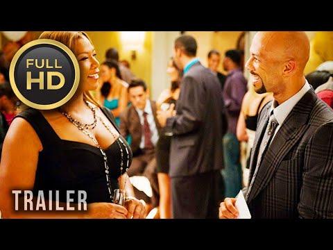 🎥 JUST WRIGHT (2010) | Movie Trailer | Full HD | 1080p
