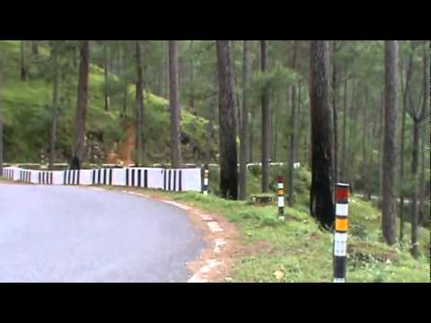 Bajaj Pulsar 220 & Honda CBR 250..Not a Race!!