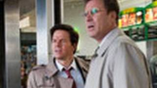 The Other Guys Official Movie Trailer
