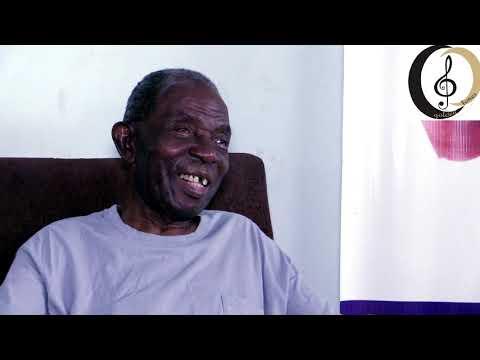 Eko O Gba Gbere singer, Pa Chris Ajilo, speaks on his life and music