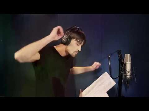 Дима Билан|Песня к мультфильму|Тролли (видео)