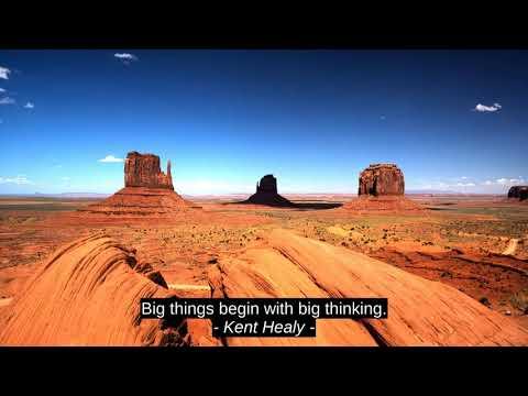 Success quotes - Christian D. Larson 6 Top Inspirational Quotes