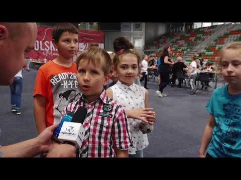 Sроrт - 14.06.2018 - DomaVideo.Ru