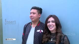 Video INSERT - Pablo dan Rey Utami Tambah Pengacara Untuk Melawan Farhat Abbas MP3, 3GP, MP4, WEBM, AVI, FLV Juli 2019