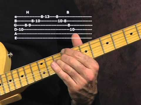 learn blues guitar - http://www.nextlevelguitar.com/free_blues_video/ click NOW for a FREE Blues Video lesson not on YouTube & a FREE Ebook from Next Level Guitar.com with over 2...