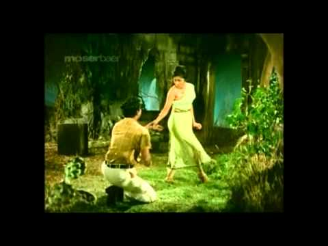 Video Oru Naalile | HD Video Song | Sivantha Mann Movie | P. Susheela, T. M. Soundararajan download in MP3, 3GP, MP4, WEBM, AVI, FLV January 2017